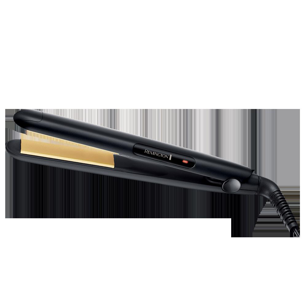 Ceramic 210 Hair Straightener S1400 Remington Uk